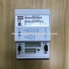 atlas copco spare parts controller atlas copco spare parts