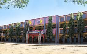 Kerala Home Design Moonnupeedika Kerala Don Bosco Schools Irinjalakuda Kerala