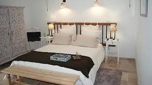 chambres d hotes chalonnes sur loire 49 chambre chambre d hote chalonnes sur loire lovely la