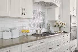 kitchen cabinets nashville tn cabinet home design kitchen cheapest kitchen cabinet cheapest kitchen cabinets los