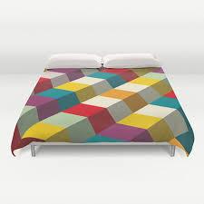 Twister Duvet Set 121 Best Bedding Images On Pinterest Duvet Covers Bedding And