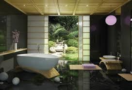 japanisches badezimmer modernes badezimmer ideen japanisch badezimmer ideen fliesen