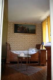 chambre d hote chateau gontier château mirvault chateau en mayenne à chateau gontier pays loire