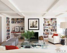 Bookshelves And Desk Built In by Home How To Built In Shelving Shelf Desk Alcove And Book Storage