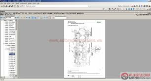 arm0063 agco fendt workshop manual na 06 2017 full auto