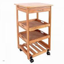 rangement cuisine but table de cuisine but simple la table de cuisine en bois clair
