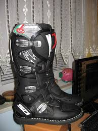 sportbike motorcycle boots sr usa crossfire sidi motocross boots review sr motorcycle usa srs