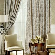 Nice Curtains For Living Room Living Room Living Room Curtains 2017 16 Mondeas