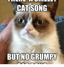 25 Best Memes About Grumpy - 25 best memes about grumpy cat no just no grumpy cat no just