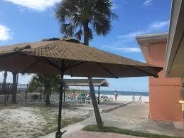beachfront cottage st pete beach fl booking com