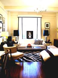 Affordable Living Room Decorating Small Apartment And Interior - Affordable living room decorating ideas