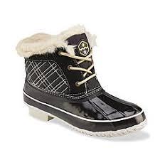 khombu womens boots sale s boots sears