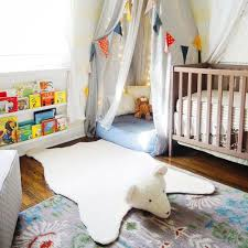 jeux de d oration de chambre de b coloriage decoration dune chambre de bebe idées de décoration
