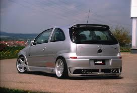 opel vectra 2000 black lumma tuning opel corsa gt c 2 fast cars pinterest opel