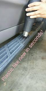 Diy Interior Car Detailing Best 25 Truck Detailing Ideas On Pinterest Auto Detailing