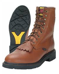 ariat work boots u2013get a stylish look with it acetshirt