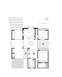 building plans for house detached building plans duplex home floor plan 4 2 bedroom semi