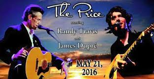 randy travis co stars in new movie the price