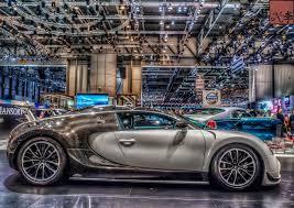 mansory bugatti mansory vivere bugatti veyron 3 4m beautiful cars