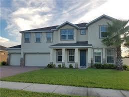 713 grassy stone drive winter garden fl the go fast realty team