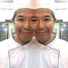 site de cuisine de chef rumpi de cuisine home ban wua chachoengsao
