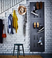 flur garderoben uncategorized schönes garderoben flur und flur garderoben set