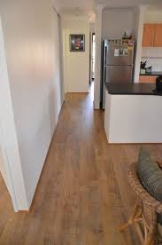 Laminate Flooring Room Dividers 67 Best Floors Images On Pinterest Laminate Flooring Flooring