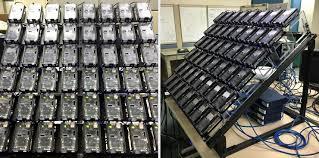 ibm u0027s u0027rodent brain u0027 chip could make our phones hyper smart wired