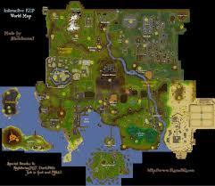 Free World Map Free World Map Best Of Runescape Besttabletfor Me
