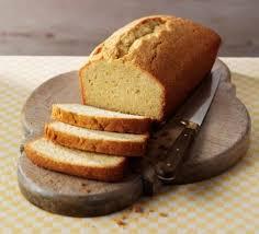 madeira loaf cake recipe bbc good food