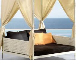 daybed outdoor patio daybed outside daybed outdoor daybed with