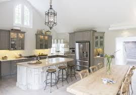 neutral kitchen ideas kitchen neutral kitchen colors wall colorsneutral bests for