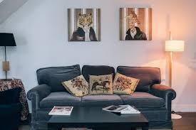 chambre d h e espagne duplex en un palacio a la sombra de la giralda séville tarifs 2018