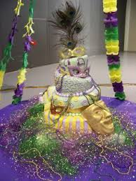 mardi gras ideas mardi gras cakes mardi gras cakes ideas for your food