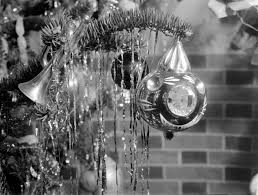 file christmas ornament 1943 jpg wikimedia commons
