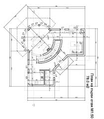 Luxury House Plans With Pools Architectures Home Plans With Pool Pool House Plans Design