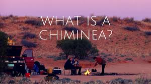 Cooking On A Chiminea What Is A Chiminea The World U0027s Most Complete Chiminea Resource