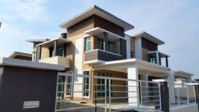 modern house building modern house stock photos download 443 484 images