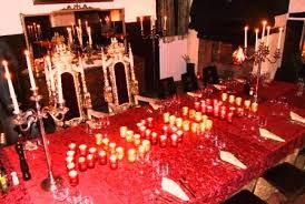sorprese con candele sorprese per i festeggiati renoir ristorante spettacolo