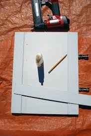 build your own shaker cabinet doors how to build your own shaker cabinets shaker trim shaker cabinets