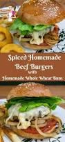 162 best burgers images on pinterest burger recipes wrap