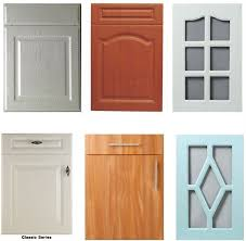 pvc kitchen cabinet doors replacement kitchen cupboard doors grezu home interior decoration