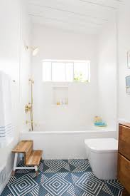 Boy Bathroom Ideas by 607 Best Bathrooms Images On Pinterest Room Bathroom Ideas And