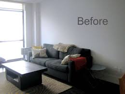 best light grey paint color for living room aecagra org