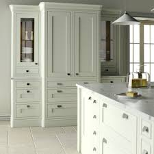 Bespoke Kitchens Ideas Kitchens Kitchen Company Uxbridge