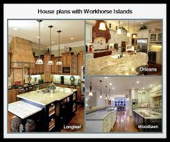 Frank Betz House Plans With Interior Photos 79 Best Country House Plans Images On Pinterest Country House