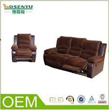 Sofa Cushion Repair by Pressure Reducing Chair Cushion View 5 Lazy Boy Recliner Seat
