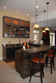 Home Basement Ideas 54 Best Basement Bar Ideas Images On Pinterest Basement Ideas