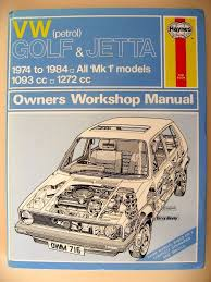 100 haynes repair manual 97 ford fiesta 100 2001 mustang gt