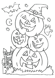 disney coloring pages for kindergarten free coloring pages for toddlers body blank coloring book for